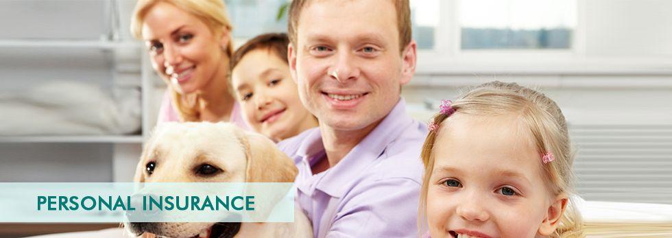 personal-insurance.jpg