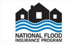 nationalflood